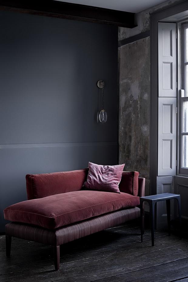Celestial-pebble-wall-light-divine-recline-chair-longue-wisp-table-rectangular_resize.jpg