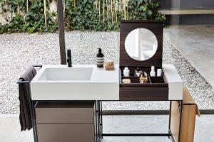 Ceramic-Narciso-bathroom-collections-Cielo-Archi-living.com0_.jpg