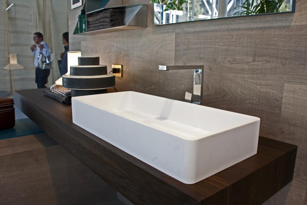 cersaie 2015 art forms for ceramics archi. Black Bedroom Furniture Sets. Home Design Ideas