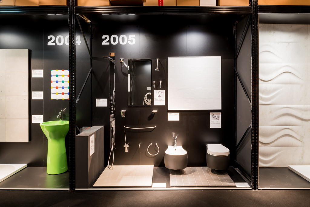 Cersaie2013_bathroom_excellence-24_resize55f72eef37540.jpg