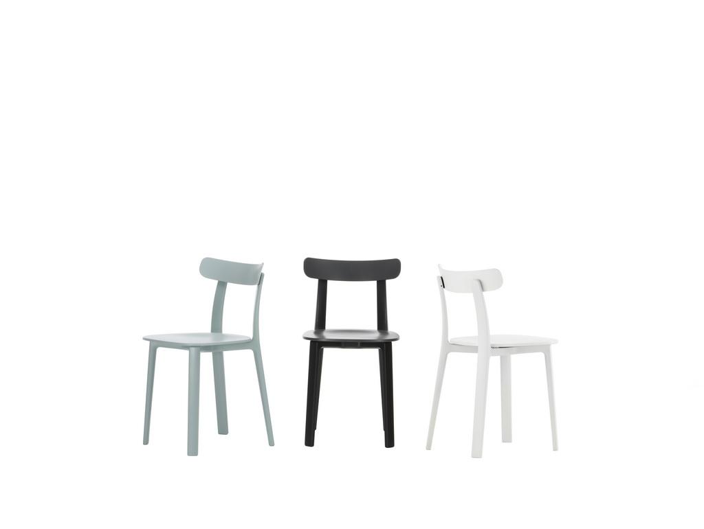 Chairs_Upholstereds_All-Plastic-Chair_Morrison_Vitra_resize.jpg