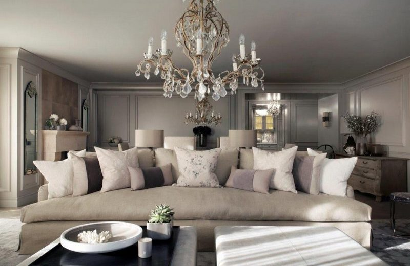 Living Room Decorating Ideas,living Room Ideas,living Room Decor,luxury  Living Room