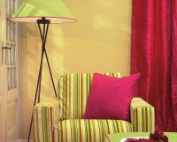 relaxing colours for living room,weekend house design ideas,decorative fabrics,green living room,decorative curtains,
