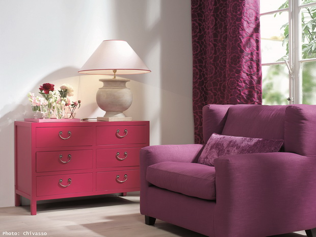 purple upholstery fabric,purple upholstered sofa,decorative curtains for windows,pink dresser ideas,designer tips decorating,