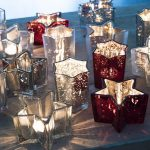 Christmas,Christmas decoration ideas,holiday table,creative ideas for Christmas decorations,Christmas living room ideas,Christmas bedroom decor,candles.candle,holiday decorating ideas,holiday decor inspiration,festive holiday decor,holiday decorations,lighting,lighting design,
