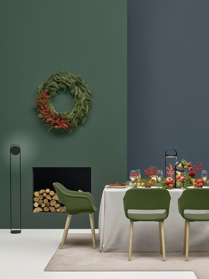 Holiday Decorations Christmas Tales Archi Living Com