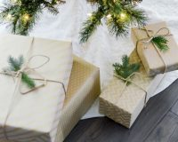 Feng Shui inspired homes,Feng Shui gift giving,holiday decorating Feng Shui,Christmas gift ideas,organize your closet ideas,