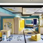 kids' room design,kids' room design ideas,children room design,children's room design ideas,childrens room decor,children room ideas,children room furniture,kids room furniture ideas,kids room furniture,kids furniture,kids furniture ideas,kids beds,kids bed ideas,creative beds,creative furniture,kids desk,kids desk ideas,kids desk design,kids desk design ideas,rugs for kids rooms,designer rugs,carpet designs,carpet,trendy carpet,kids room storage,kids room storage ideas,kids room drawers,bookcase for kids room,bookcase,home library,home library ideas,bookshelf,colorful furniture,furniture design,high end furniture,luxury furniture,design accessories,modern furniture design,modern furniture design ideas,designer furniture ideas,designer furniture,furniture designer,interior design,interior decorating,interior design ideas,room ideas,room decor ideas,blue color,pastel color bedroom,color,colourful,vibrant colors,primary colors,