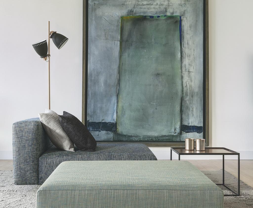 cologne furniture show the trends of imm cologne 2017. Black Bedroom Furniture Sets. Home Design Ideas