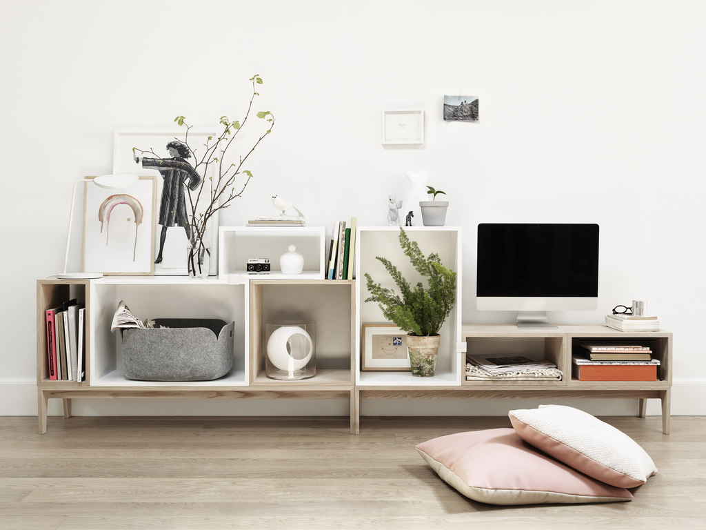Cologne Furniture Show, The trends of imm cologne 2017, imm, trends, Furniture, Fair, Messe