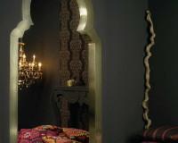 arabian bedroom design,arabic door design,decorative pillows for bedroom,exotic bedroom romantic decorating ideas,high end bedroom decorating ideas,
