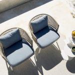 Contour clubchair white_linen_b_s_resize