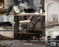 luxury interior design products,awarded residential interior design,awarded mid century designs,interior design awards 2021,craftsmanship product awards,
