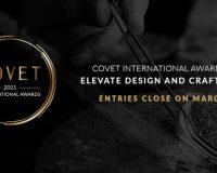 interior design awards 2021,craftsmanship product awards,luxury interior design projects,awarded home office interior design,craftsmanship and design awards,