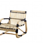 Curve lounge chair_natural_black_resize
