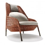 DEDON_AHNDA_Wing_chair_01_resize