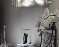 diadema wall lamp,designer wall lights interior,designer wall lights for living room,italian wall lighting fixtures,luxury glass wall lights,
