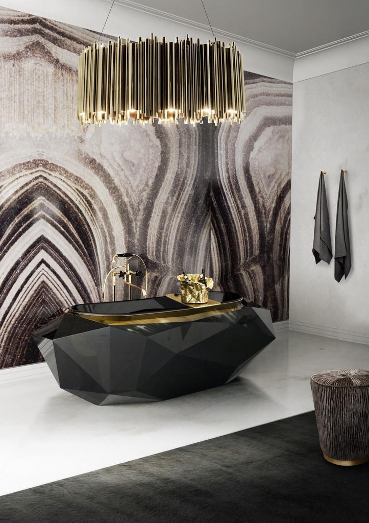 D_9-diamond-bathtub-matheny-suspension-lamp_maison-valentina-HR_bathroom_design_Archi-living_resize.jpg