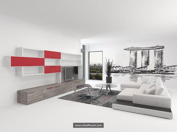D_Affreschi_wallart_Singapore_modern_living_room_design_Archi-living.com_resize.jpg