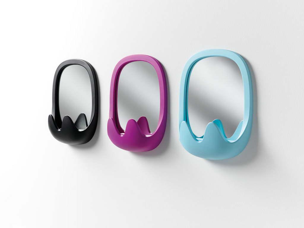D_B-LINE_OSKAR_design_Karim_Rashid_furniture_designer_interior_designer_Archi-living_resize.jpg