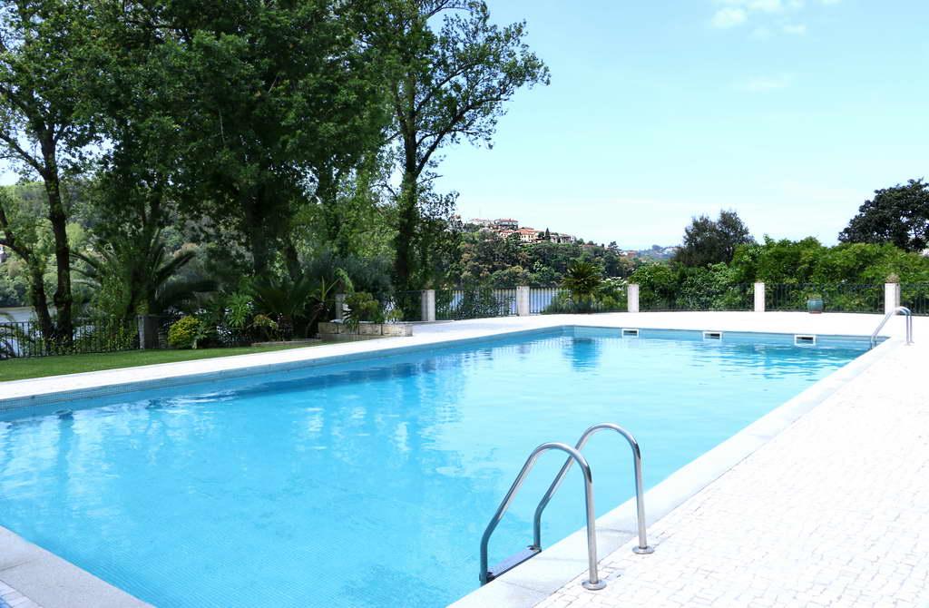 swimming pool design,garden architecture,beautiful garden ideas,beautiful garden design,exterior design ideas,
