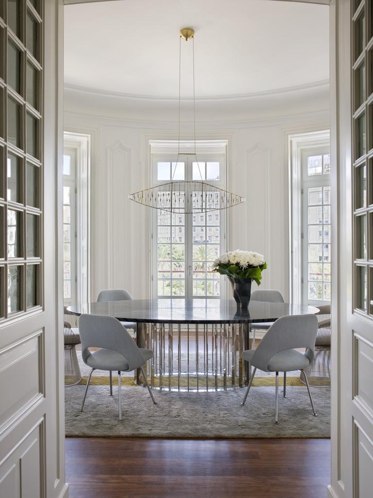 D_Cristina-Jorge-de-Carvalho_Interior-Design_Atelier_Showroom_Portugal_Archi-living_resize.jpg