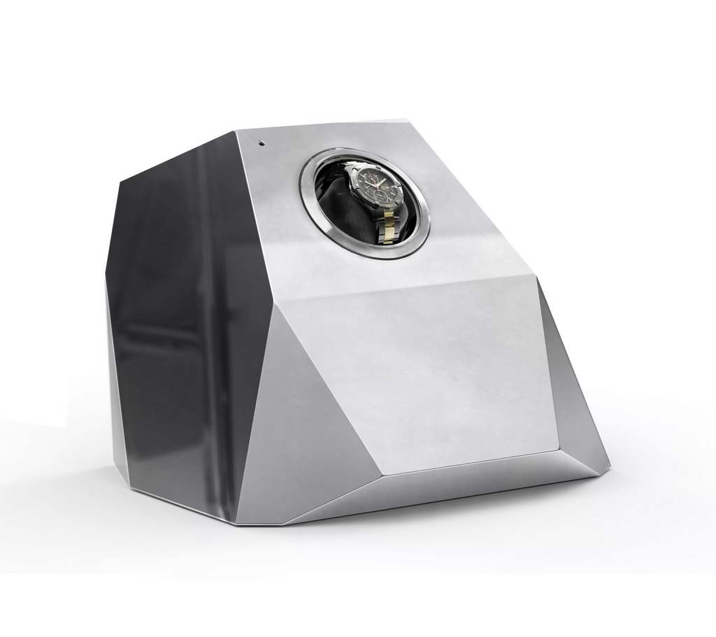 DIAMOND_watch_winder_Boca-do-Lobo_luxury_design_Archi-living_resize.jpg