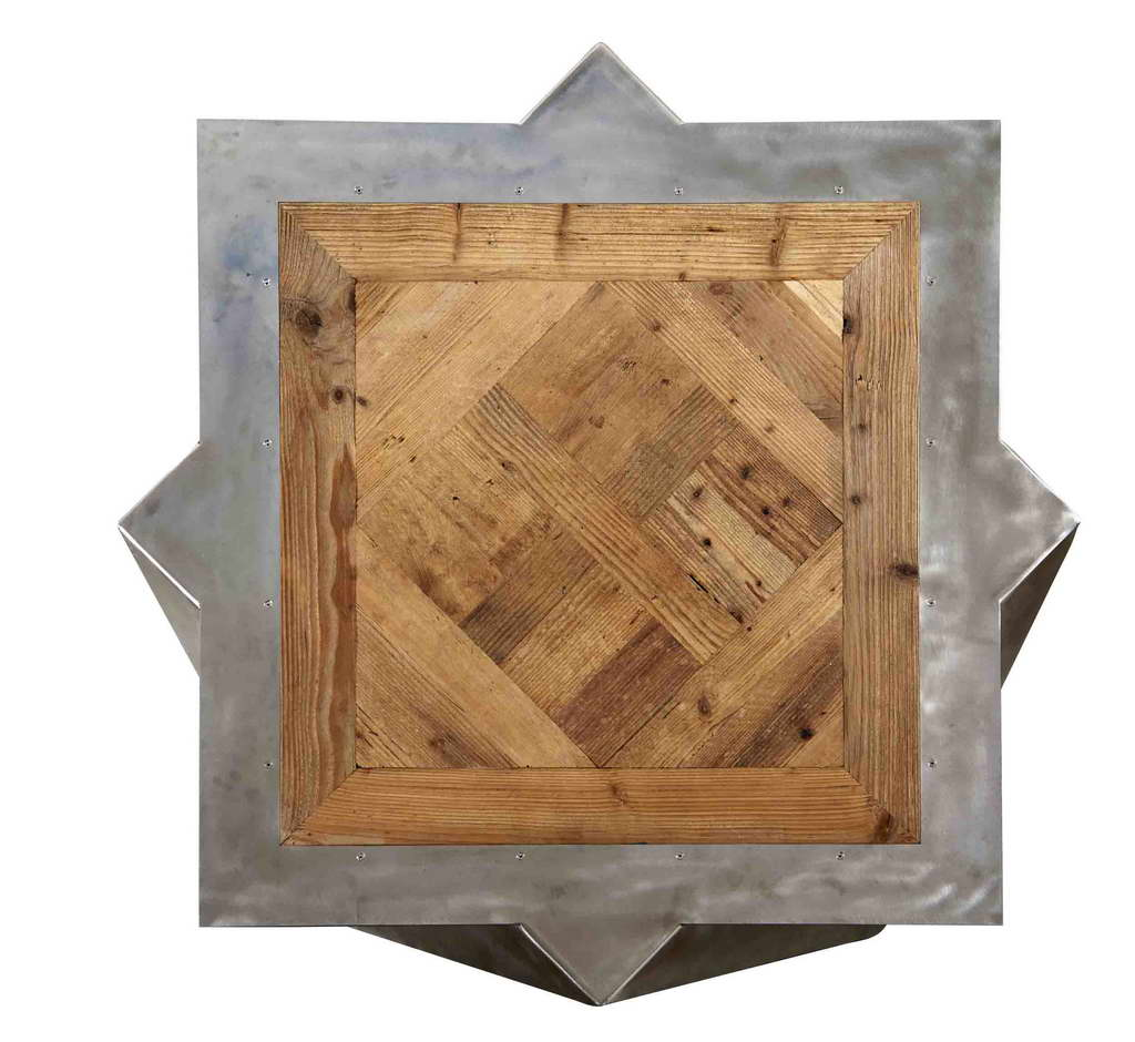 D_Dialma-Brown_table_DB004452_dining-living-room_design_Archi-living_resize.jpg
