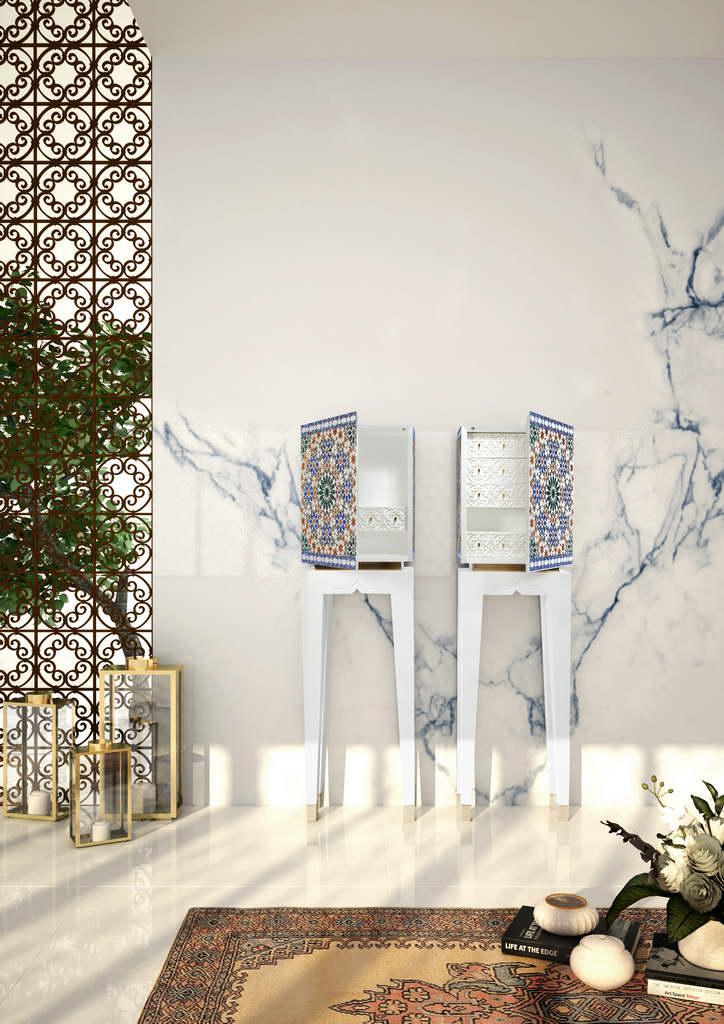 D_EL-BAIA_Alma_de_Luce_luxury_furniture_design_Archi-living_resize.jpg