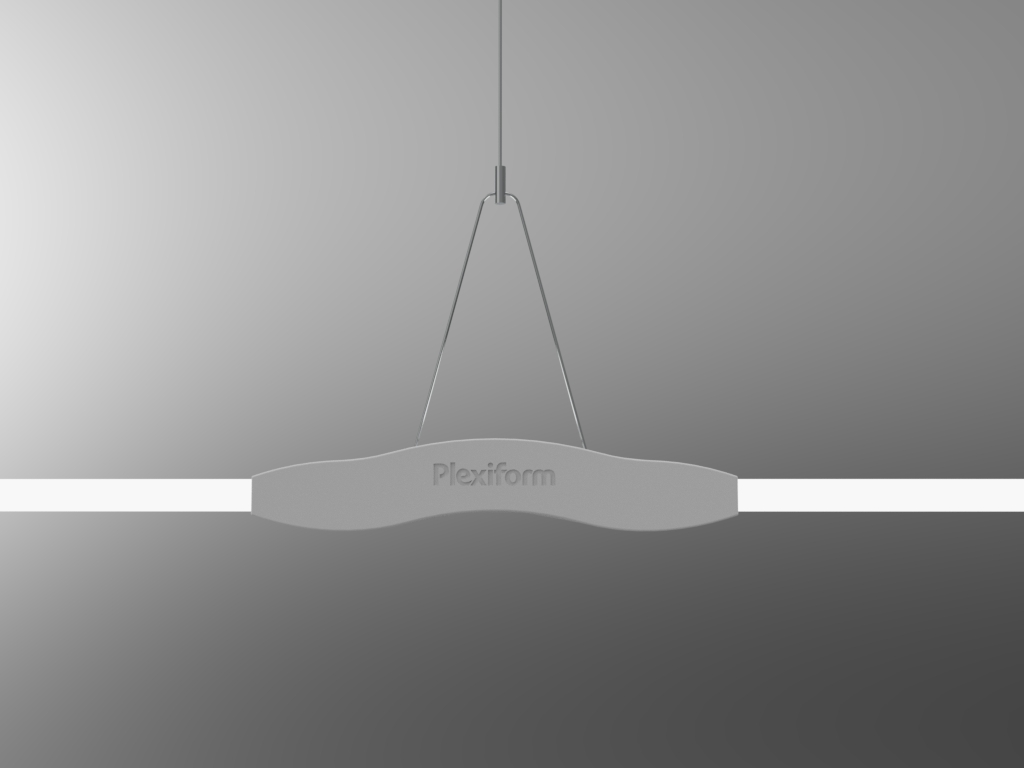 D_Eiffel-Plexiform_lighting_light_lamp_design_Italy_Archi-living.jpg