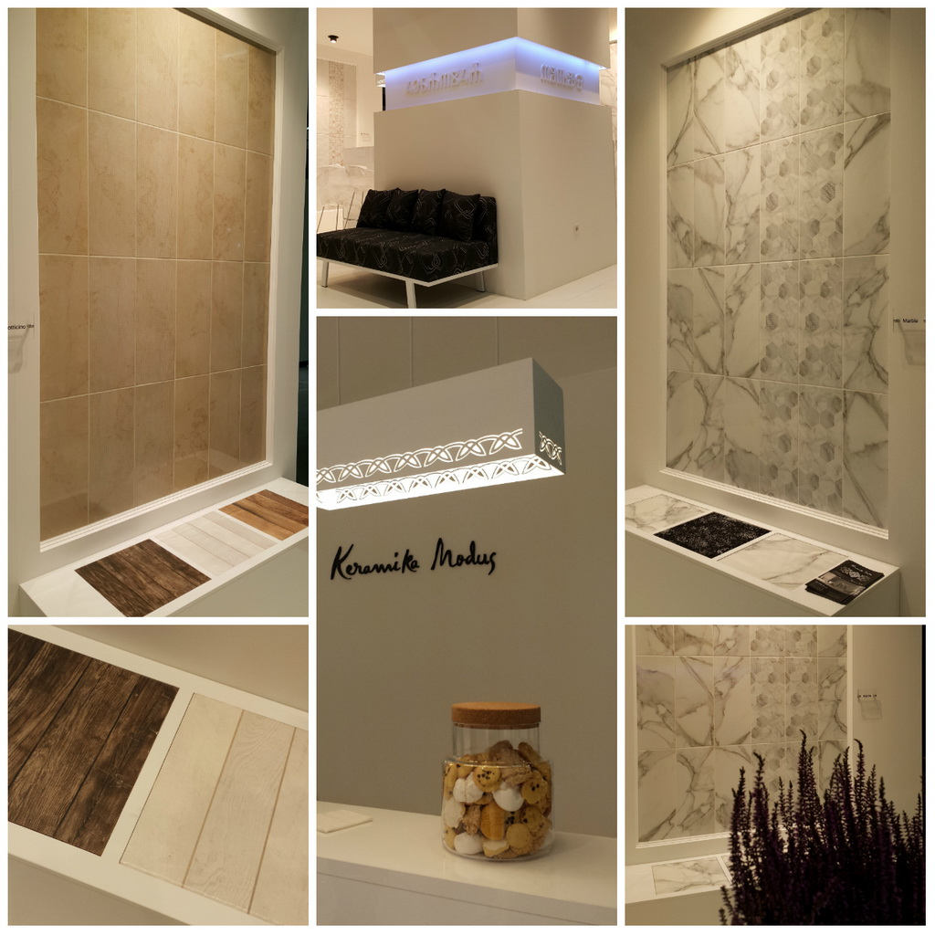 D_Keramika_Modus_Cersaie_stand_ceramic_tiles_design_Archi-living_resize.jpg
