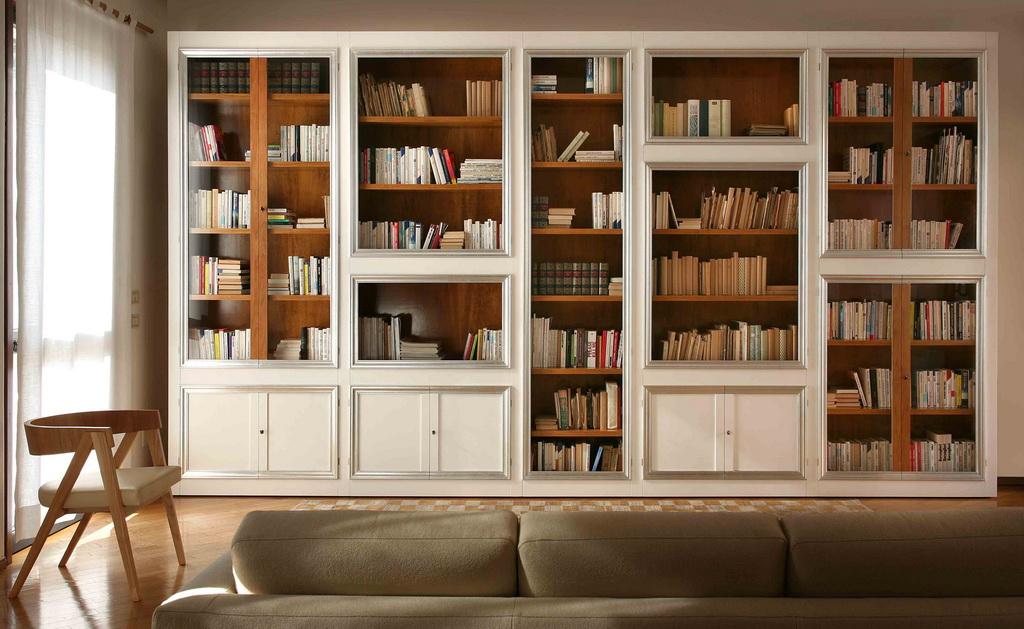 D_MORELATO_modular_bookcase_900_design_Centro_Ricerche_MAAM_Archi-living_resize.jpg