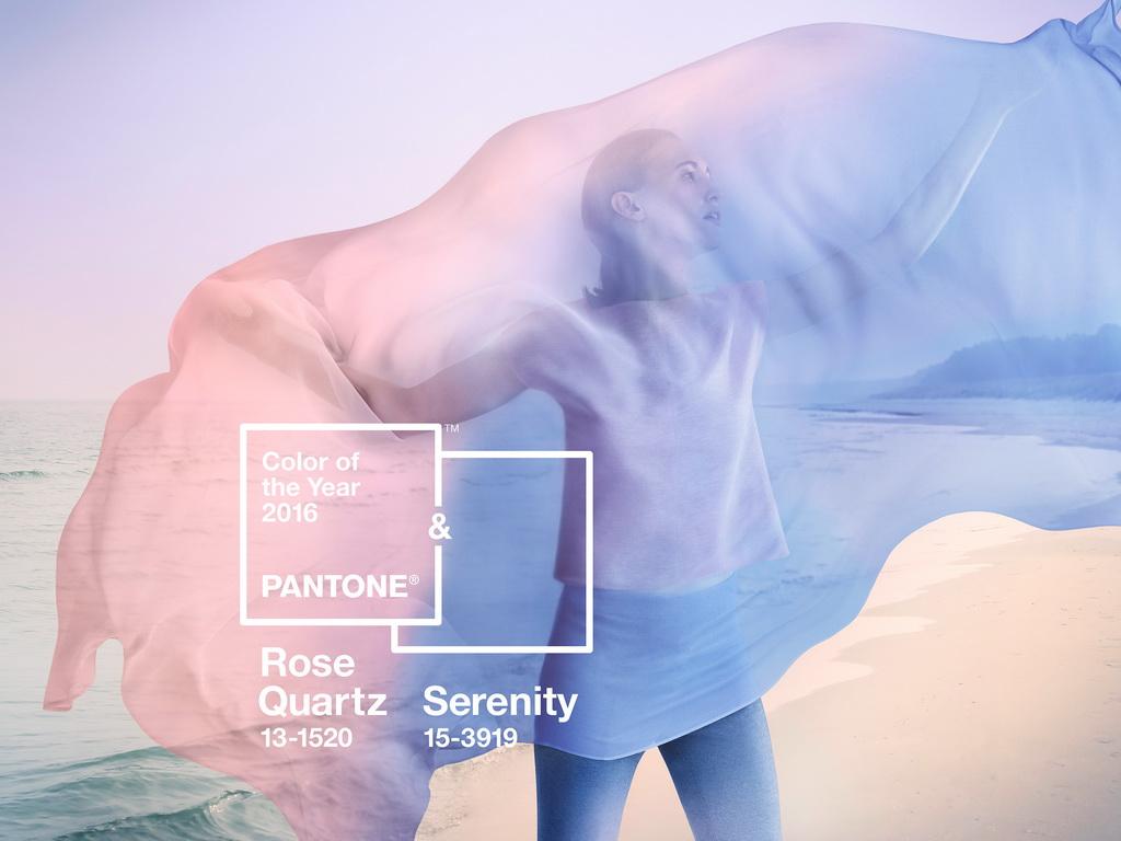 D_Pantone_Color_of_the_Year_Serenity_Rose_Quartz_Archi-living_resize.jpg