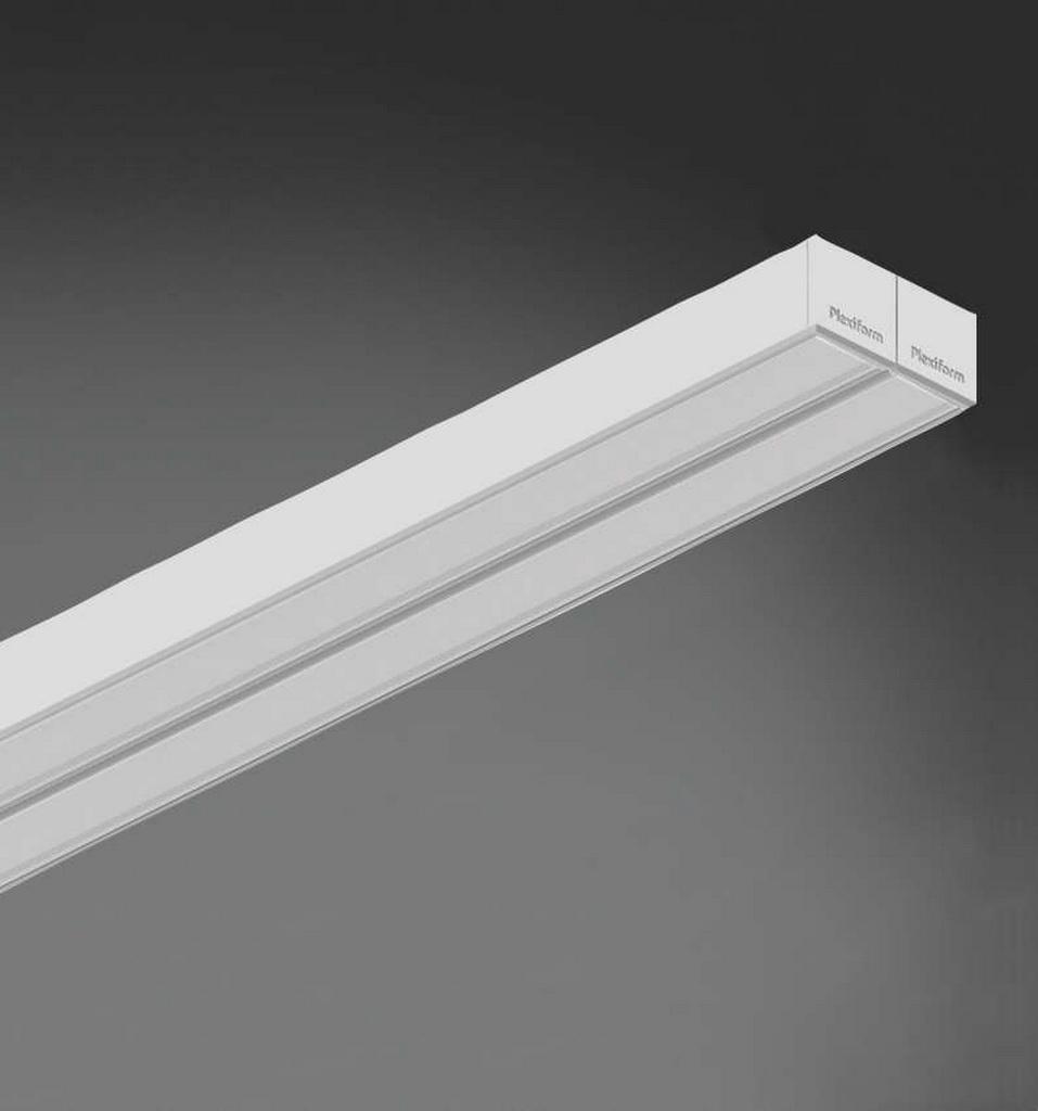 D_Plexiform_Dinamica_LED_lighting_design_residential_office_light_Archi-living_resize.jpg