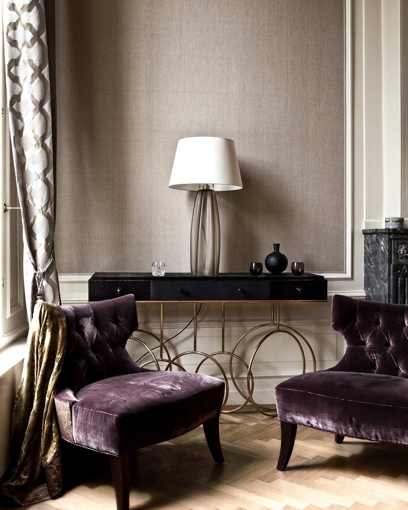 vintage design,modern apartment design,luxury furniture,seating furniture,sofa,modern furniture design ideas,designer furniture ideas,designer furniture,
