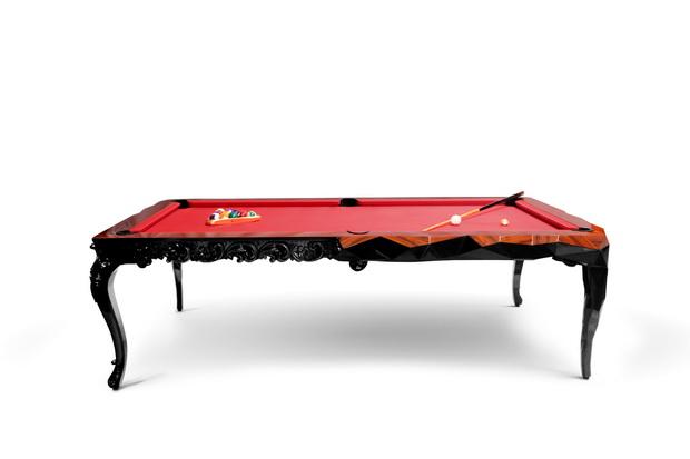 D_Royal_Pool_Snooker_Table-_Boca_do_Lobo_Archi-living_resize.jpg