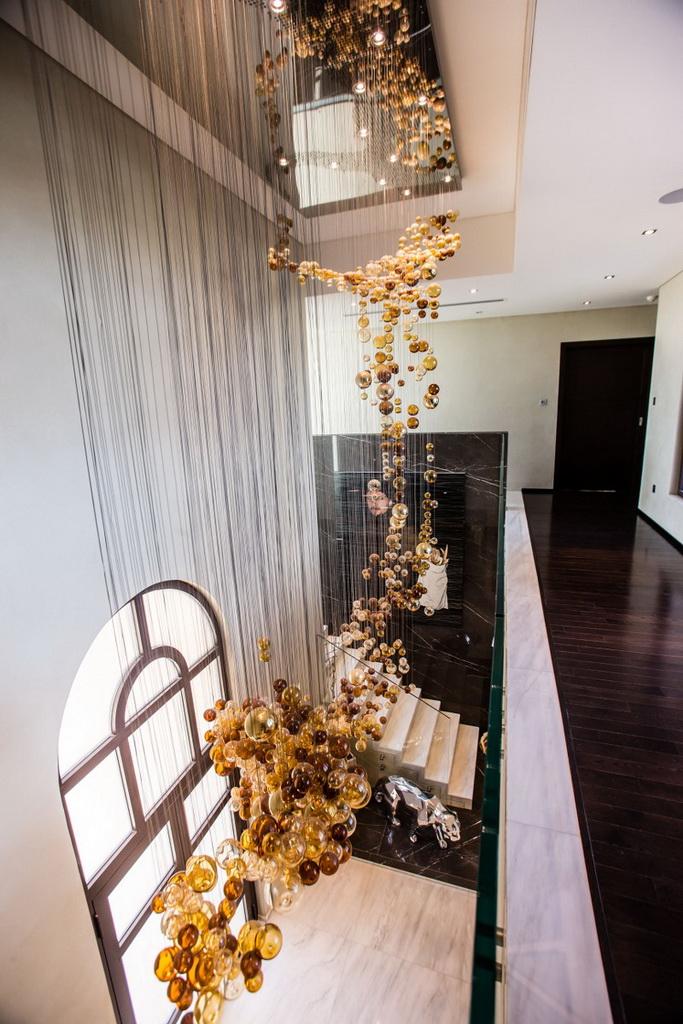 luxury interior design uae,luxury residences uae design interior,modern apartment design,luxury furniture,luxury chandeliers,