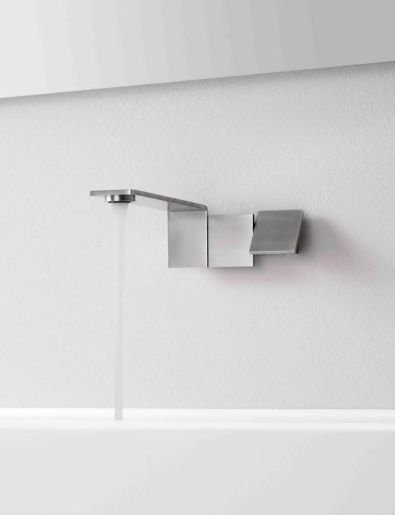 D_Treemme_Rubinetterie_bathroom_5mm_shower_wellness_water_design_Archi-living_resize.jpg