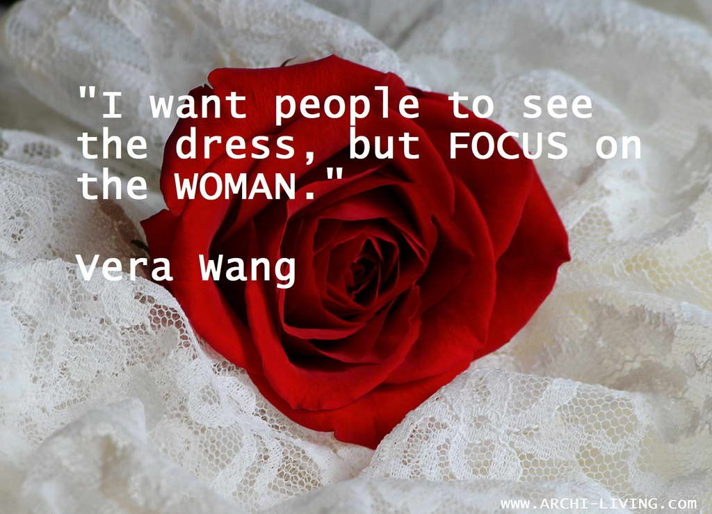 Celebrating Women Girls Inspirational Quotes By The Ladies Of