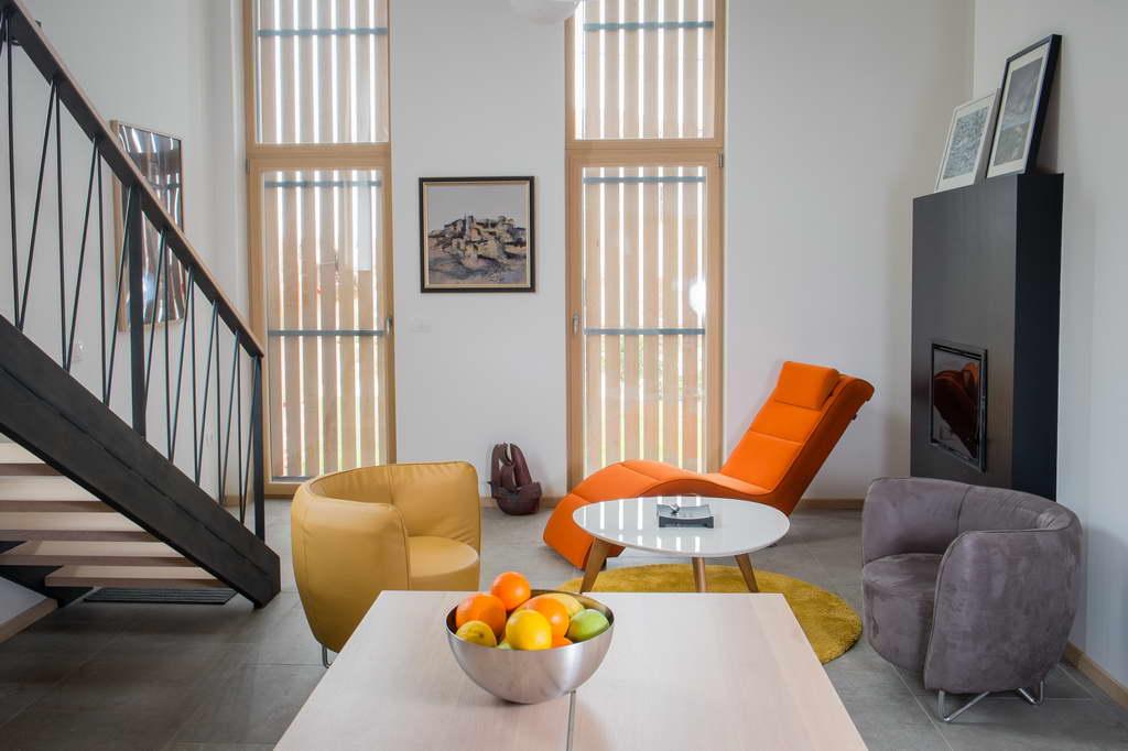 D_Villa-2-in-1_Fiorini_Istria_Croatia_architect-Petra-Orec_Archi-living_resize.jpg