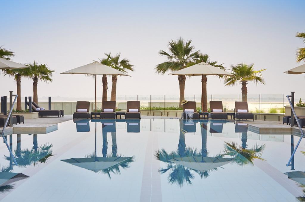 D_YAS_STAYBRIDGE_HOTEL_YAS-ISLAND_UAE_travel-destination_Archi-living_resize.jpg