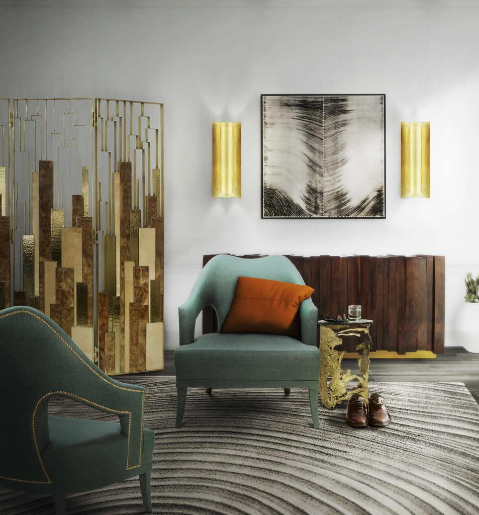 D_brabbu_furniture_interior_design_living-room_decor_Archi-living_resize.jpg