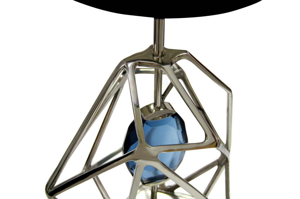 D_gem-table-lamp_koket_interior_design_decor_Archi-living_resize.jpg