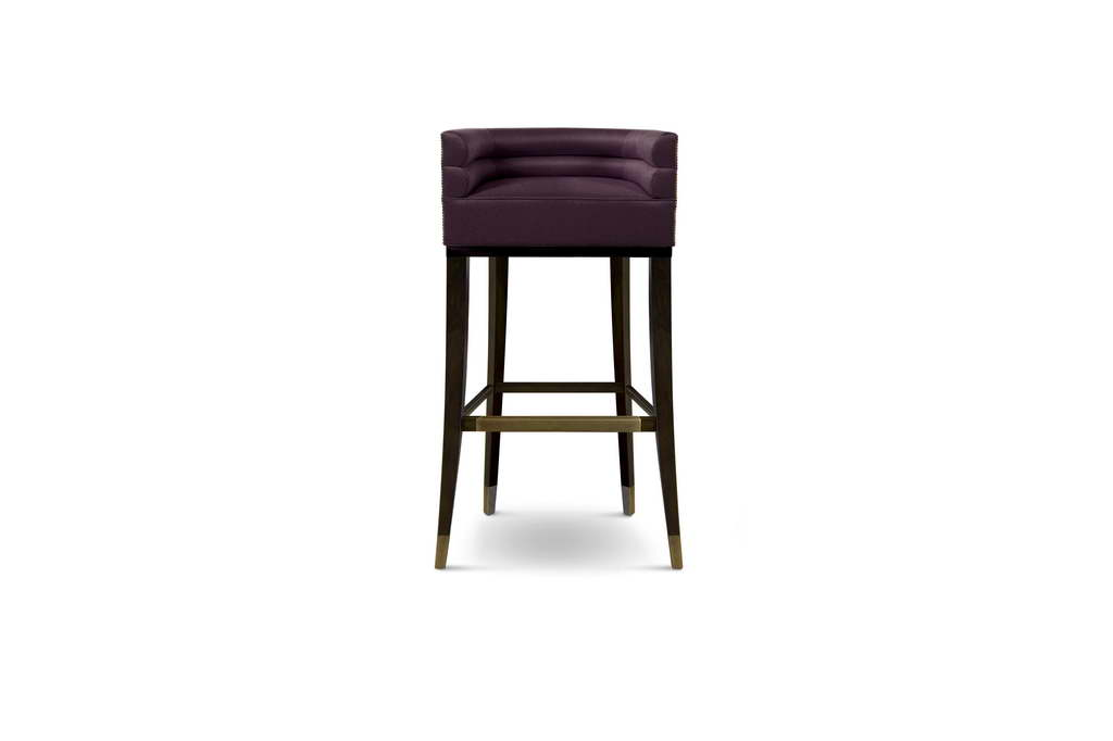 bar chair,designer furniture,luxury bars,luxury furniture ideas,dining room design,hospitality design,hospitality,hotel design,hotels,restaurants,restaurant design,dining room furniture,restaurant furniture