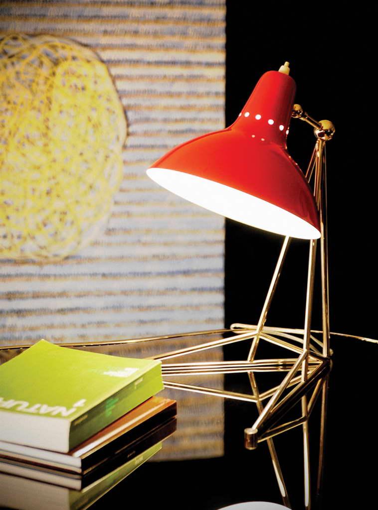 D_office_design_light_lamp_delightfull_diana_01_Archi-living_resize.jpg