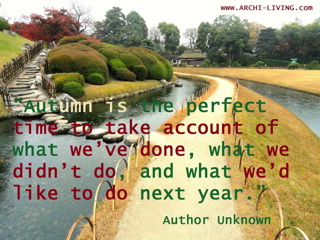 Nature quotes,autumn inspiration,autumn inspiration quotes,autumn sayings,autumn quotes,japanese garden,japanese garden art,japanese garden design,japanese landscape,seasons quotes,quotes,inspirational quotes,inspirational autumn quotes,motivational quotes,positive quotes,quote of the day,best quotes,famous quotes,photo quotes,beautiful quotes,autumn,autumn landscape,autumn scenery,autumn garden,autumn woods,autumn leaves,autumn leaves colors,red autumn leaves,green autumn leaves,autumn trees,