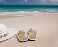 blue sky,blue sea,beach holidays,sandy beach