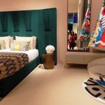 Color Trends – Create a Colorful Interior Design
