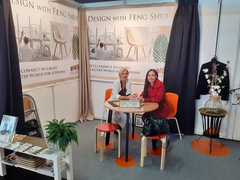 Danica Maricic,Archi-living,Lana Anderson,Domus Decorum,interior designers,