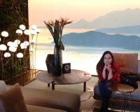 danica maricic interior designer,salone del mobile di milano,croatian interior designers,creative lighting ideas for living room,interior design trends living room,
